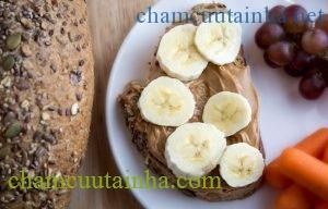 Các thực phẩm chứa 10 nhóm vitamin hàng đầu giúp bạn trẻ hóa làn da - Ảnh 3.