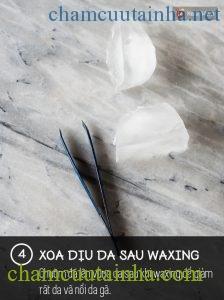 """Học Kate Moss cách cải tạo da bằng nguyên liệu """"0 đồng"""" ngay trong tủ lạnh - Ảnh 5."""