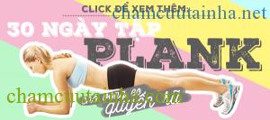 """3 lỗi sai thường gặp khiến việc tập plank """"tưởng lợi thành hại"""" - Ảnh 7."""