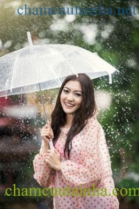 Bí kíp giúp bạn luôn khỏe mạnh trong mùa mưa - Ảnh 5.