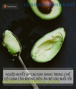 Chớ ăn những loại trái cây này vào buổi tối nếu không muốn đau bụng - Ảnh 3.