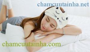 8 tư thế ngủ kì diệu giúp bạn chữa bách bệnh - Ảnh 1.
