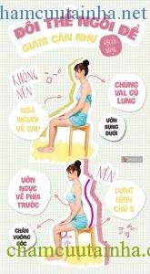 Đây là bí quyết để người Nhật giảm cân mọi lúc mọi nơi mà không cần tập thể dục - Ảnh 3.