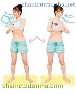 Đây là bí quyết để người Nhật giảm cân mọi lúc mọi nơi mà không cần tập thể dục - Ảnh 4.