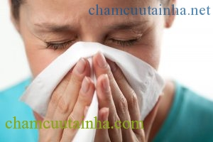 Những bệnh dễ ghé thăm bạn khi đi du lịch vào mùa thu - Ảnh 2.