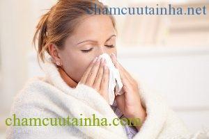 Những bệnh nguy hiểm bất kì ai cũng có thể gặp khi thời tiết chuyển lạnh - Ảnh 3.