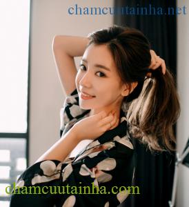 Hết dưỡng da 10 bước, người Hàn lại nổi lên trào lưu gội đầu 10 bước cho tóc đẹp như đi spa - Ảnh 1.