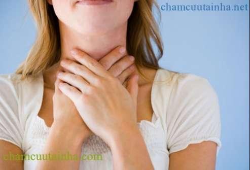 Làm sao để trị viêm họng hiệu quả? - Ảnh 2.