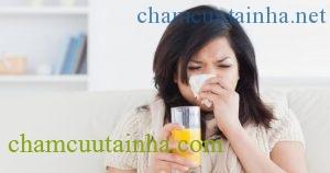 Làm sao để trị viêm họng hiệu quả? - Ảnh 4.