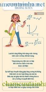 Điều kì diệu gì sẽ xảy ra nếu bạn bỏ ra 30 phút mỗi ngày để tập thể dục? - Ảnh 5.