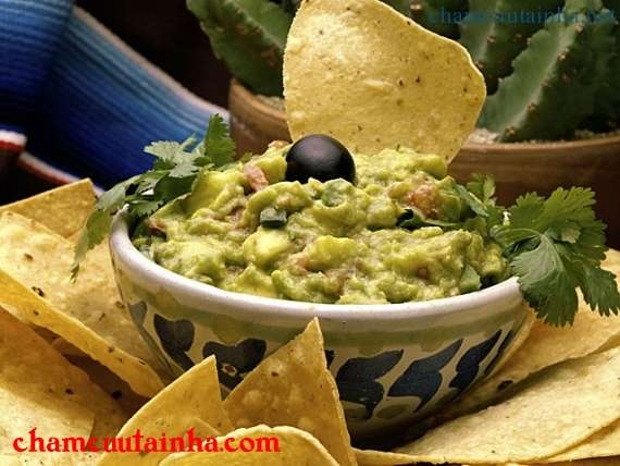 đồ ăn nhanh tốt cho sức khỏe 13