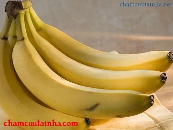 đồ ăn nhanh tốt cho sức khỏe 4