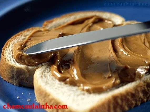 đồ ăn nhanh tốt cho sức khỏe 6