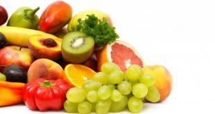 Vào mùa lạnh, nên ăn nhiều thực phẩm giàu vitamin C