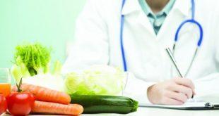 [Sống khỏe] Giúp người tăng huyết áp vui khỏe đón Xuân