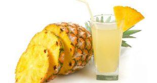 Thực phẩm tốt nhất cho đau bụng kinh