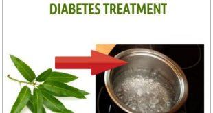 """Bài thuốc từ lá xoài """"khắc tinh"""" của bệnh tiểu đường"""