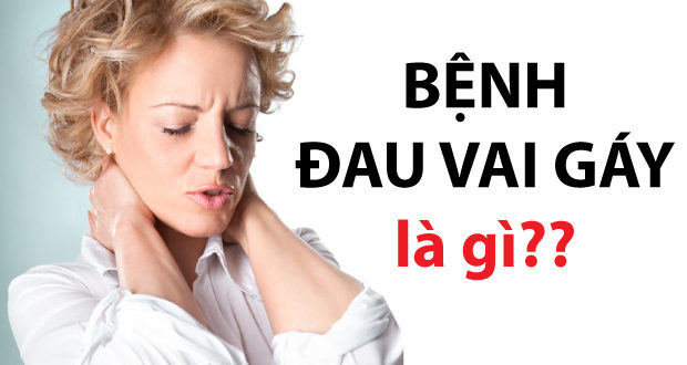 Điều trị đau vai gáy bằng dịch vụ châm cứu tại nhà
