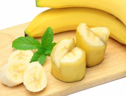 Sai lầm tai hại khi ăn chuối biến loại quả này thành 'THUỐC ĐỘC' - Ảnh 3