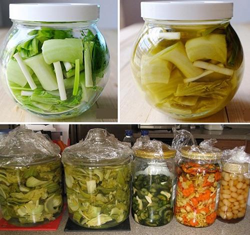 6 thực phẩm dễ khiến cả nhà ngộ độc nếu không biết cách chế biến - Ảnh 4.
