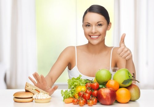 giảm cân, bí quyết giảm cân, cách giảm cân