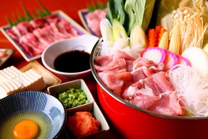 an toàn thực phẩm, ăn lẩu, những người không nên ăn lẩu, ăn lẩu đúng cách