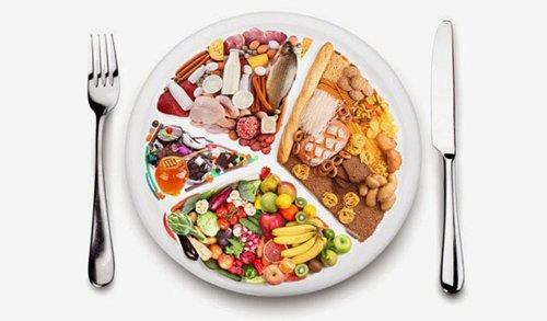 Chọn thực phẩm để tăng cân nhanh nhất