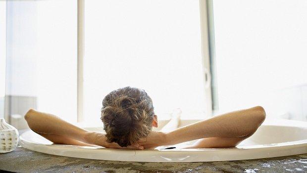 8 chiêu thức trị tiêu chảy tại nhà cực đơn giản